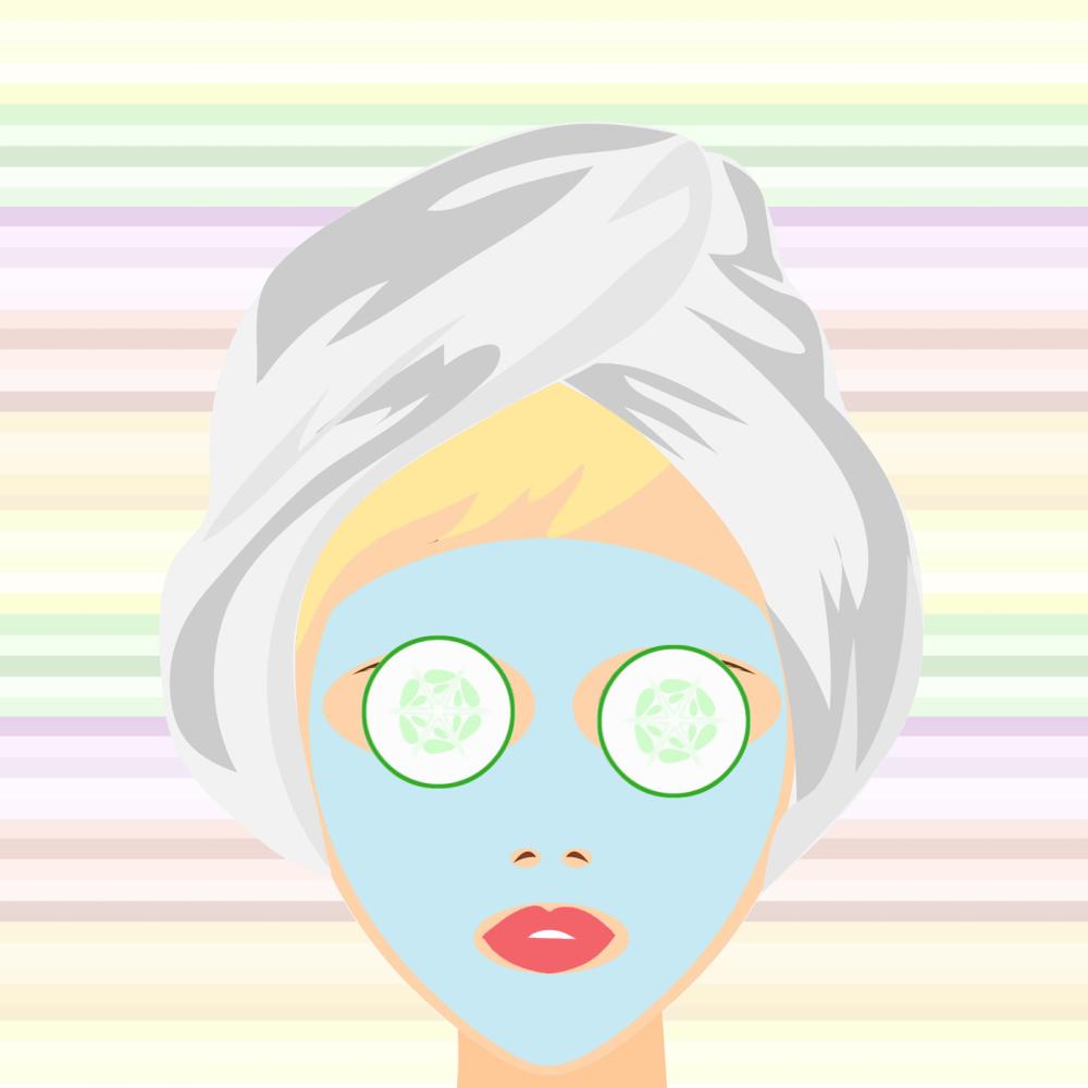 Skincare-Talk-Radio-iTunes-Icon